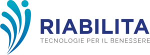Riabilita Logo